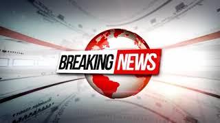 05 MARCH || sitapur || हर सच हर पहलू पर है नज़र || खबरों की दुनिया || KKD NEWS