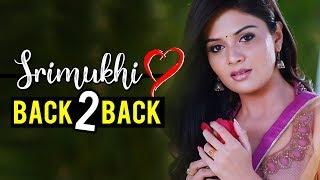 Sreemukhi Best Scenes - Back To Back - 2018 Telugu Movie Scenes - Bhavani HD Movies