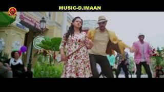 Kotikokkadu Latest Telugu Movie Back To Back Promo - Sudeep   Nithya Menen