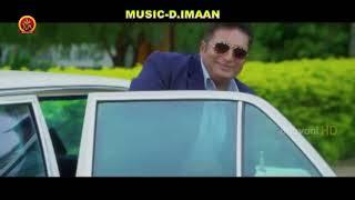 Kotikokkadu Telugu Movie - Latest Telugu Movie Promo - Sudeep   Nithya Menen