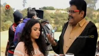 Kotikokkadu Latest Telugu Movie Making Video - Sudeep   Nithya Menen