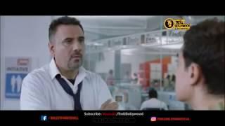 Amir Khan And Dhinchak Pooja Fan   PK Movie Dubbing   JC Vines   Troll Bollywood