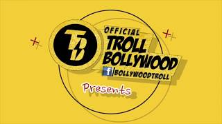 Official Troll Bollywood Channel Id