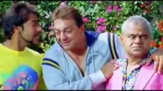 All The Best Movie Ft Dhinchak Pooja Fan | Bollywood Dubbing | Troll Bollywood