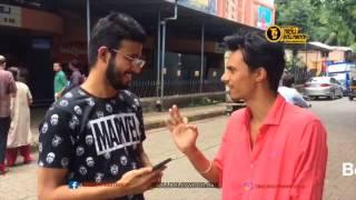 Jab Harry Met Sejal  Public Reviews in MUMBAI And AHMEDABAD