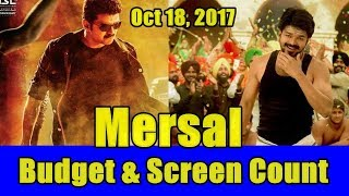 Mersal Movie Budget And Screen Count (video id - 341d94987a31cf)