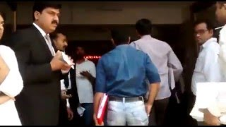 Surat Police Files Chargsheet against Hardik Patel in Sedition case