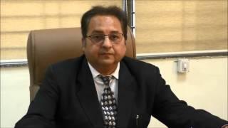 Surat Police Files Chargsheet against Hardik Patel in Sedition case Byte Nayan Shukhadwala DGP