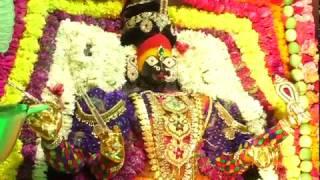 somvanshaha sahasa chatriya samaji bhavani tempal sahabajar kalburgi
