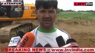 LNV INDIA खबरें दिन भर की 1 अगस्त 2017