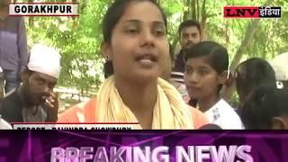 LNV इंडिया पर देखिये आज की बड़ी खबरें - 7 August 2017