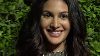 Sonam and Paras Modi's Flagship Store Launched by Amyra Dastoor and Shaina NC