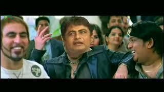 Funny Video Of Varun Patel and Reshma Patel Going Viral on Social Reshma