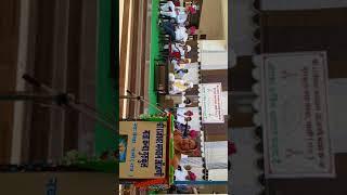 Shri Rajeshwar Bhagwan Aanjani Mata Kanya Gurukul
