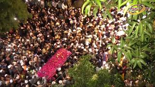 Qamar ul Islam 18 September 2017, Bengaluru