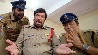 Posani Krishna Murali Comedy Scenes || Posani Comedy Scenes || Latest Telugu Comedy Scenes