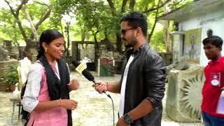 Time Pass Guru SSV TV Nitin Kattimani @Singer of karnataka audition8