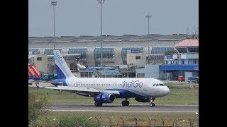India grounds Pratt-powered A320neos- Here's all you need to know | Economic Times