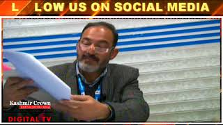 #KAMCOBANKCONTROVERSY | Managing Director Says Agitating Employees Are Accused of Embezzlement