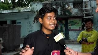 Time Pass Guru SSV TV @ Singer Of Karnataka Kalaburagi Audition 119