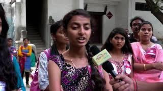 Time Pass Guru SSV TV @ Singer Of Karnataka Kalaburagi Audition 117