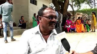 Time Pass Guru SSV TV @ Singer Of Karnataka Kalaburagi Audition 116