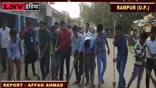 स्वच्छ भारत अभियान में युवा भी बढ़ चढ़कर ले रहे हैं हिस्सा