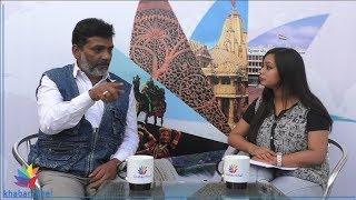 Discussion about controversial film Padmavati - PART 02