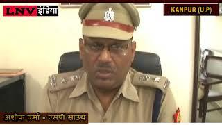 पुलिस के हत्थे चढ़े 8 जुआरी, लाखों रुपये बरामद
