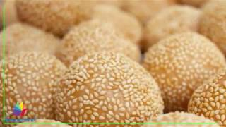 Health benefits of sesame seeds