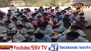 SSV TV 22/12/17  Prativabru Kanunina Bage Tilidukolalu Thumba Avashyaka PSI JAGADEVAPPA PAALA