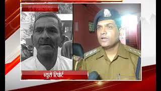 मुज़फ्फरनगर- पुलिस द्वारा चलाई गयी अनोखी पहल - tv24