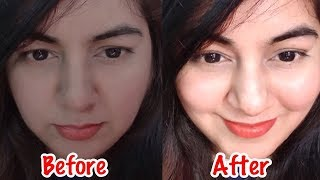 DIY Face Pack for Fair Glowing Skin | How to Remove Sun Tan | Summer Skin Care Routine | JSuper Kaur