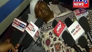 धार मध्य प्रदेश में पत्रकारों पर हमला #ATV NEWS CHANNEL (24x7 हिंदी न्यूज़ चैनल)