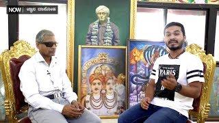 jynana dasoha Shivanubhava mantapa mantapa with Nitin Kattimani & Shivaraj Shastri part 2