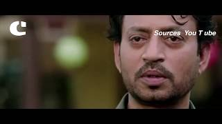 Irrfan khan Health