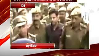 AAP विधायक अमानतुल्लाह खान और प्रकाश जारवाल को पुलिस का समन - tv24