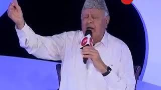 जब फारूक अब्दुल्ला ने गाया रामधुन !