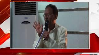 अंडमान - सांसद ने आशा कार्यकर्ताओं का मानदेय बढ़ाने की मांग - tv24