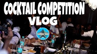how to organised cocktail competition in hindi | concoction challenge | dada bartender | cocktail