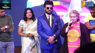 Salman Khan Sabse Bada Dil Wala Hai | Tiger Hamesha Zinda Rahe yeh Dua Hai Meri Says Huma Khan