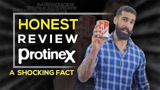 PROTINEX SUPPLEMENT HONEST REVIEW (Shocking Facts No One Talks About)