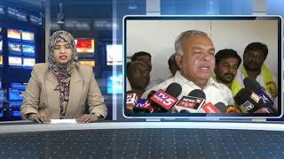 ssv tv urdu news 16-2-018