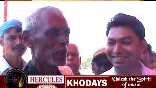 Cast Based Politics? If Dhangar Families Rehabilited Why Not Bahujan, Asks United Bahujan Of Goa