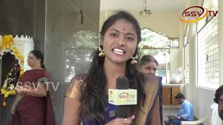 SSV TV 12 Joythirling Kalaburgi 02