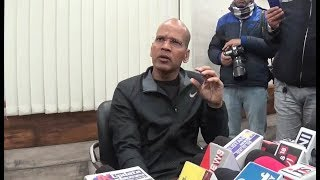 Will use same yardstick for all traffic violators, won't let people down: Basant Rath