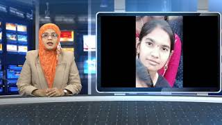 ssvtv urdu news 5-3-18