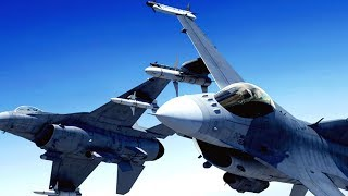 Lockheed's F16 to be made in India exclusively | Economic Times