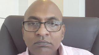 Ajay Devgan Baadshaho Failed To Kickstart Bollywood