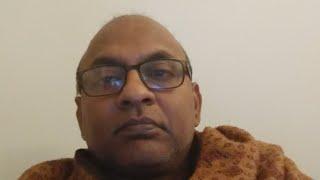 Tiger Zinda Hai 4th Day BO Collection Prediction||Salmankhan